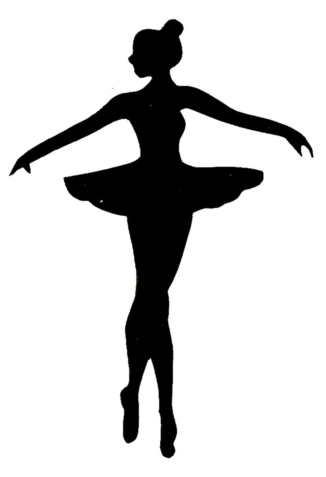10-ballerina-png-free-cliparts-that-you-can-download-to-you-computer-3qUPcu-clipart-2