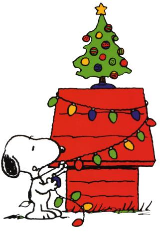 peanuts-holiday-clipart-1